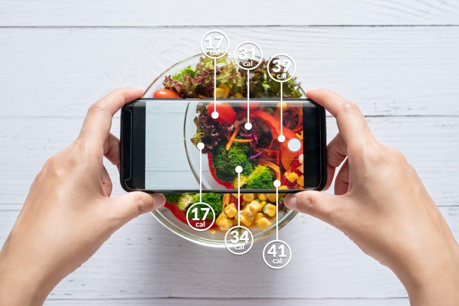 Que pouvezvous faire pour sauver votre calorie de la destruction par les médias sociaux