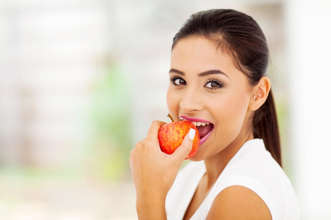 aliments coupe faim puissant et naturel