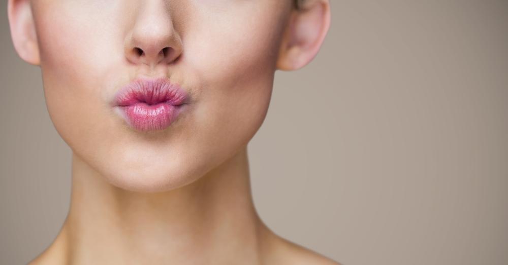 Comment maigrir du visage conseils et exercices
