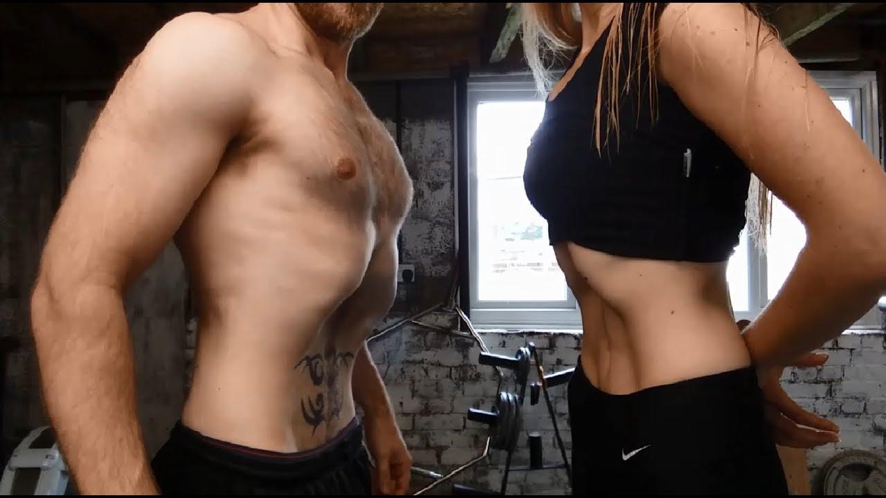 Abdos hypopressifs comment bien réaliser cet exercice de musculation doux